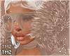 Glasses Mink