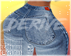 RXL -Derive Jeans