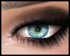 Jos~ My Custom Eyes
