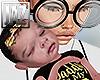 [JAZ] Baby Jazmin