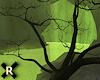 Hades Cave Tree