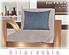 A* Lobby Chair