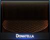 :D::JEWEL: Doormat
