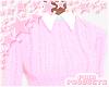 ♔ Sweater e BPink