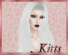 Kitts* White Helena