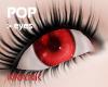 whisper eyes - krank