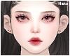 ♪ Nell MH - demonic