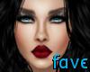 💔 Faye 3