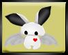 Dp Pet Bat Wht