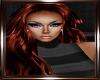Copper Roselyn Sanchez