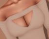 ~A: Riley Body Top