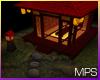 Red Dragon Tea House