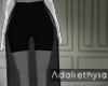 Adaliethyia | B Skirt