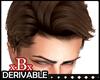 xBx -Vito- Requested