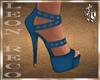 {L} MaarB Shoes
