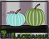 Pastel Halloween Pumpkin