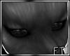 Blk Void Eyes [FT]