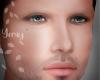 No Eyebrow {YD}