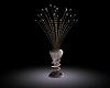 ~MG~ Willow Vase
