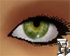 Eyes New Green