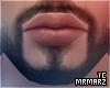 Tc. Full Layer Beard