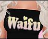 $J Waifu