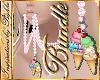 I~Kawaii Jewelry Bndl
