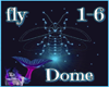 firefly dome