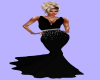 Glamore Evening Gown