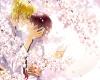 Yaoi Love 1