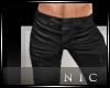 [N]Fahrenheit Pants