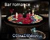 (OD) Bar romance