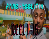Aminé - REEL IT IN