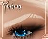 Platinum Eyebrows 03