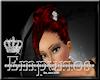 (Em)  Red/Diamond Marla