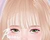 𝙿. Sakura Caramel