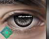 [M] Black Eyes
