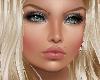 Ayleen NB<3 4Sis