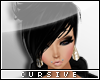 |C| Aster Blk