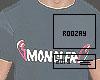 Monclear Eyez