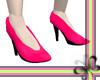 Siren Shoes GUM