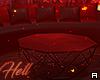 ϟ. Hell's table