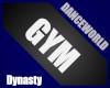 Royal Dynasty Gym