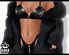 ♚ VIP (layerable)