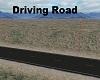 Bundle Driving Road