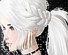 𝓲 Garlessa Storm