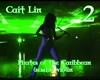 Cait Lin-Pirates remix 2