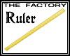 TF Ruler GA