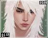 Peserphone | Hair