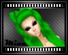 Sabeh {Green}